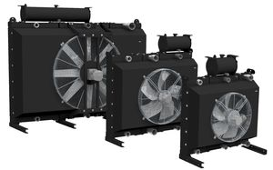 MLK-Motorenkühlung